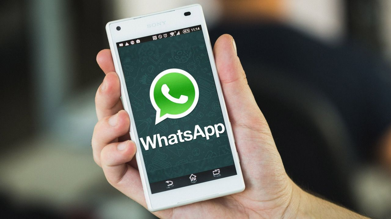 Как сохранить и открыть старые переписки в WhatsApp на новом Android-смартфоне?